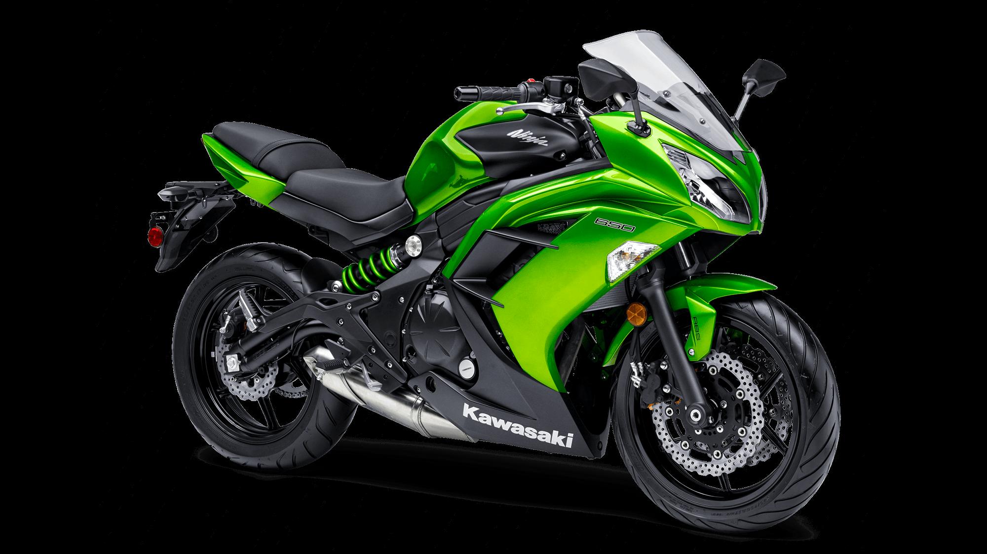 http://gomotorplace.com/wp-content/uploads/2016/09/kawasaki-ninja-650.png
