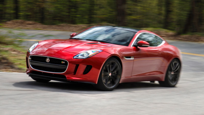 jaguar-f-type-rs