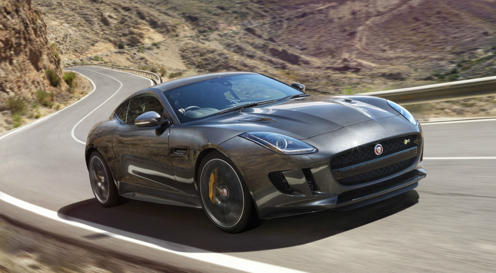 jaguar-f-type-rv