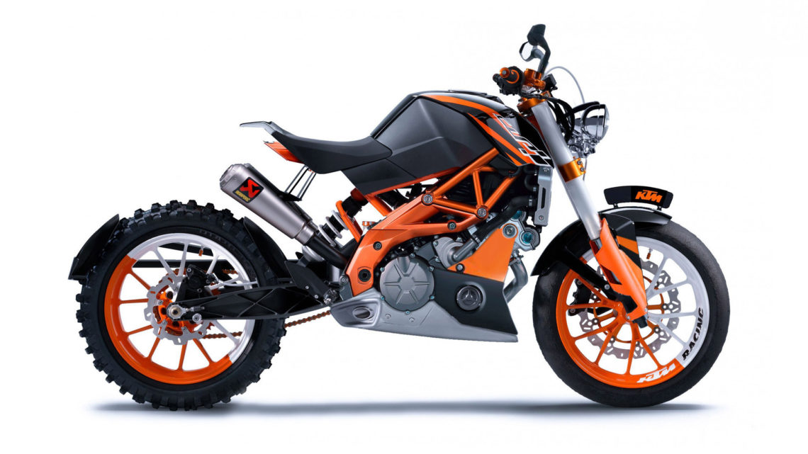 http://gomotorplace.com/wp-content/uploads/2016/10/KTM-Duke-125.jpg