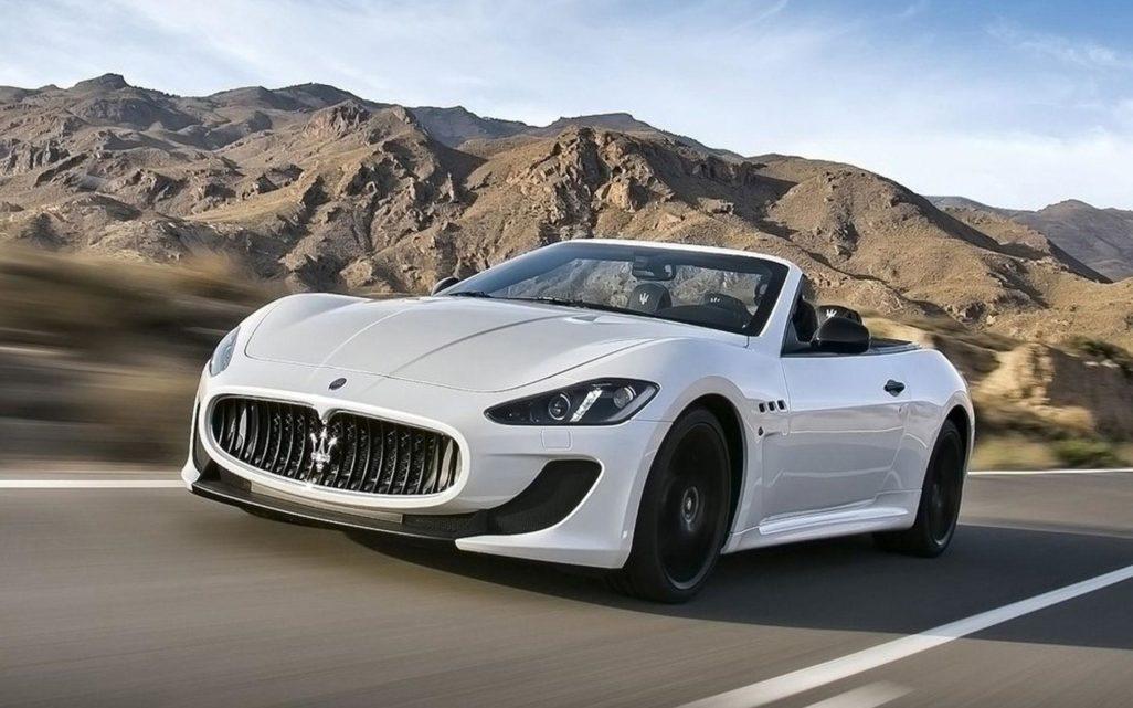 http://gomotorplace.com/wp-content/uploads/2016/10/Maserati-.jpg