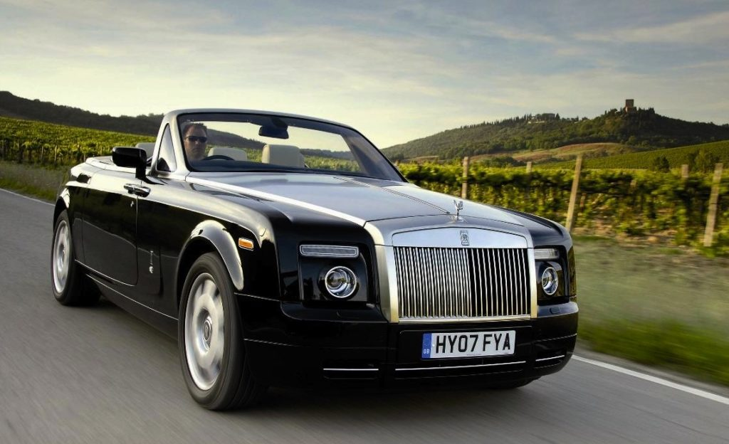 rolls-royce-dawn1