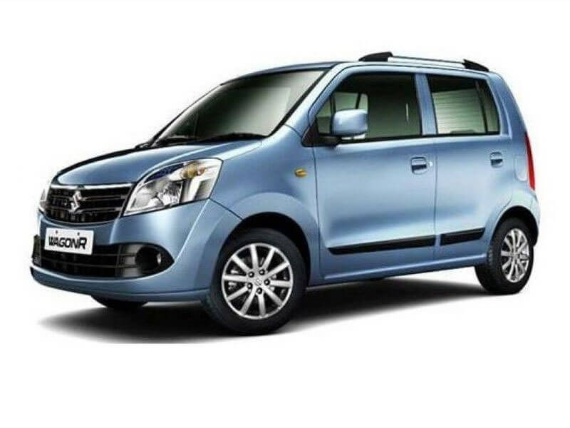 maruti wagon r price in india review pics specs mileage motor place. Black Bedroom Furniture Sets. Home Design Ideas