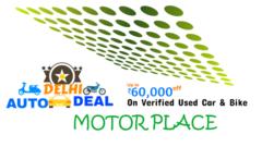 Delhi Auto Deal