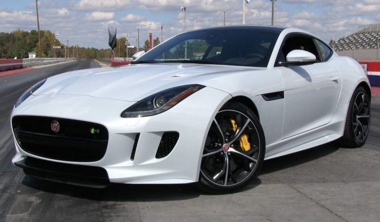 jaguar f type price in india photos review motorplace. Black Bedroom Furniture Sets. Home Design Ideas