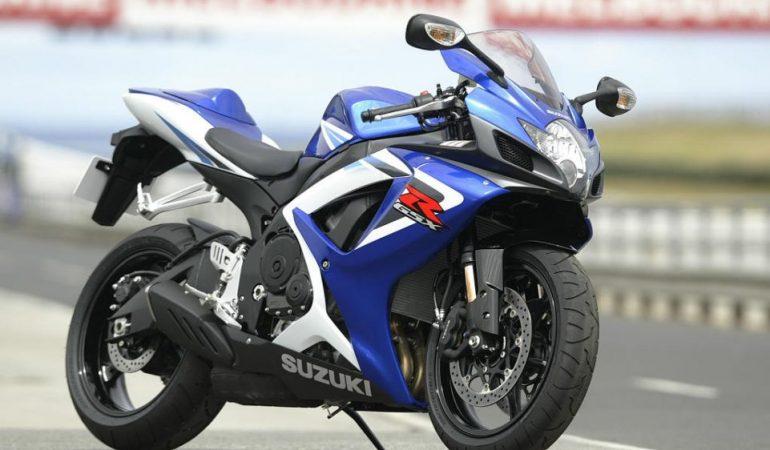Page 246169 ,New & Used Motorbikes & Scooters 2014 Suzuki ...  |Suzuki Gixxer 1000 Price